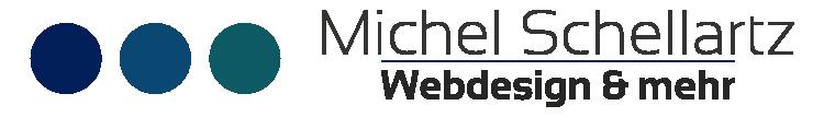 Michel Schellartz
